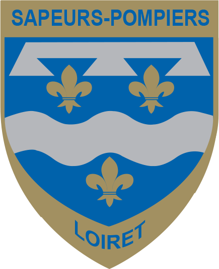 Loret